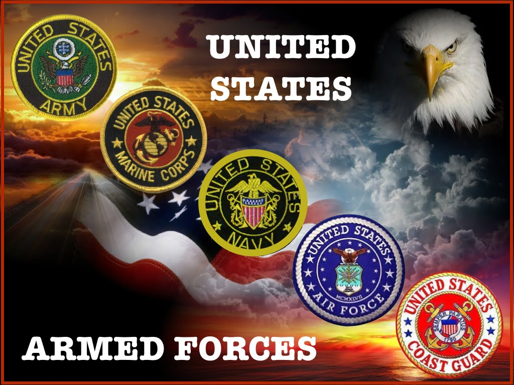 Thank You Anonymous Veteran!